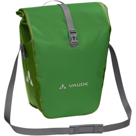 VAUDE Aqua Back Sac, parrot green